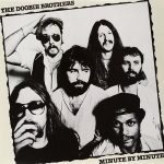 The Doobie Brothers  – Minute By Minute (1978/2016 ) (Remastered, HDtracks) 320 kbps