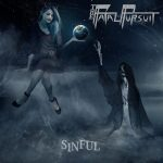 The Fatal Pursuit – Sinful (2017) 320 kbps