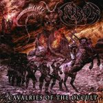 The Furor – Cavalries Of The Occult (2017) 320 kbps