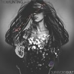 The Haunting – Survivor's Guilt (2017) 320 kbps