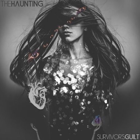 The Haunting - Survivor's Guilt (2017) 320 kbps