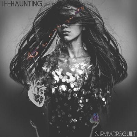 The Haunting - Survivor's Guilt (2017) 320 kbps