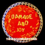 The Jesus And Mary Chain – Damage And Joy (2017) VBR V0 (Scene CD-Rip)