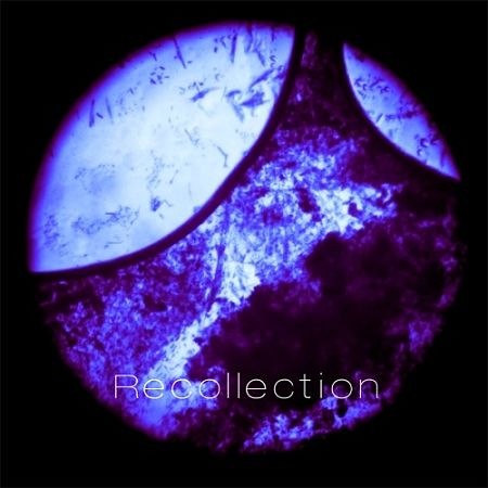 The K2 Project - Recollection (2017) 320 kbps