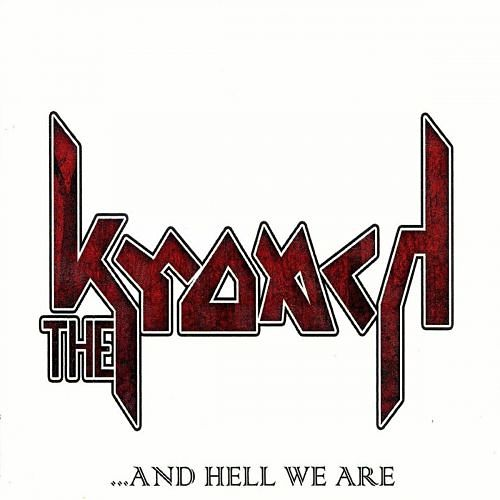 The Kroach - And Hell We Are (2017) 320 kbps