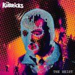 The Kubricks – The Heist (2017) 320 kbps