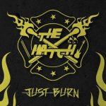 The Match – Just Burn (2017) 320 kbps