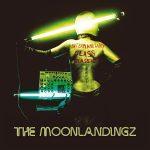 The Moonlandingz – Interplanetary Class Classics (2017) 320 kbps