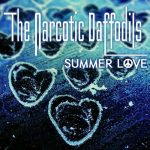 The Narcotic Daffodils – Summer Love (2017) 320 kbps
