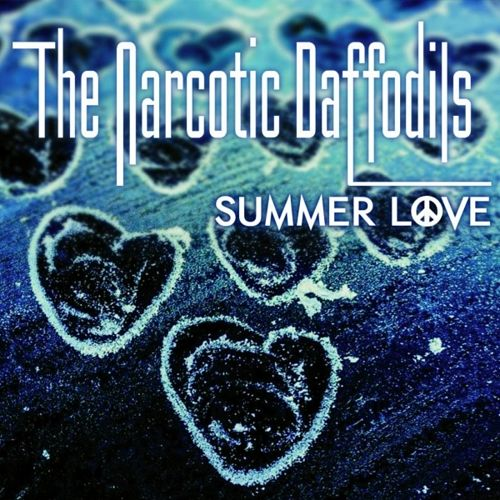 The Narcotic Daffodils - Summer Love (2017) 320 kbps