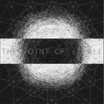 The Point of It All – A World of Lines (2017) 320 kbps (transcode)