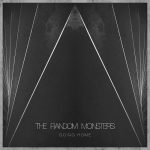 The Random Monsters – Going Home (2017) 320 kbps
