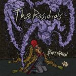 The Residuals – Born Blind (2017) 320 kbps