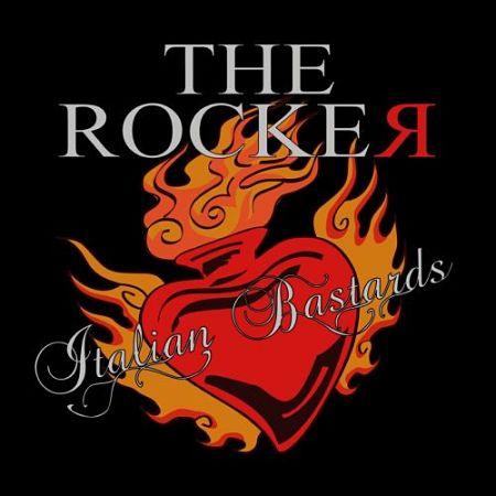 The Rocker - Italian Bastards (2017)