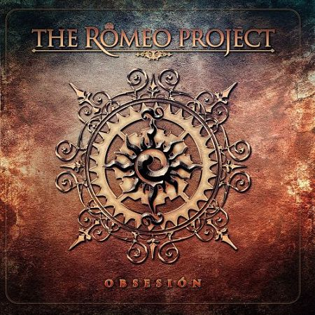The Romeo Project - Obsesión (2017) 320 kbps