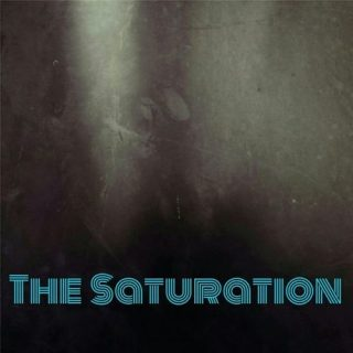 The Saturation - The Saturation (2017) 320 kbps