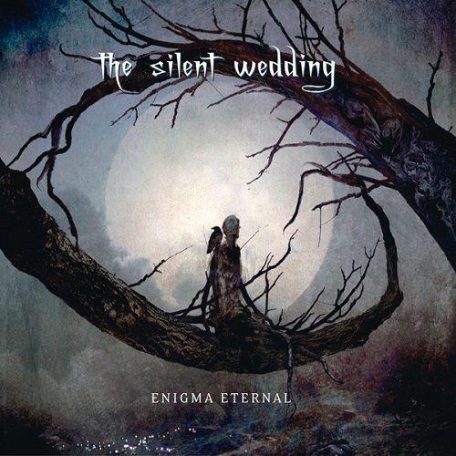 The Silent Wedding - Enigma Eternal (2017) 320 kbps