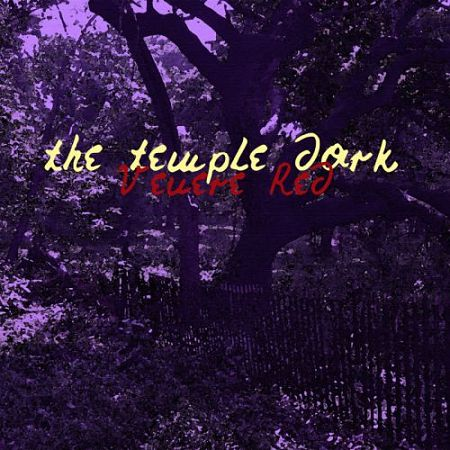 The Temple Dark - Venere Red (2017) 320 kbps