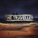 The Traveller – The Traveller (EP) (2017) 320 kbps