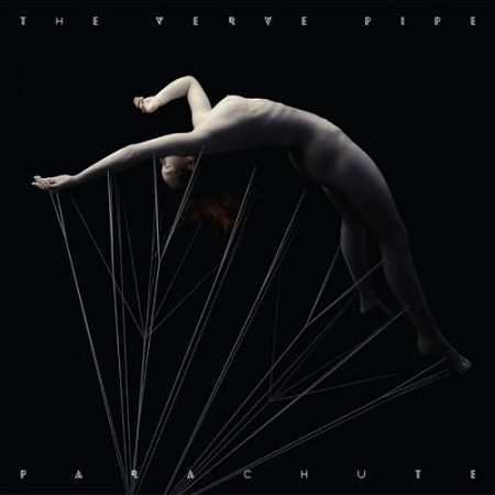 The Verve Pipe - Parachute (2017) 320 kbps