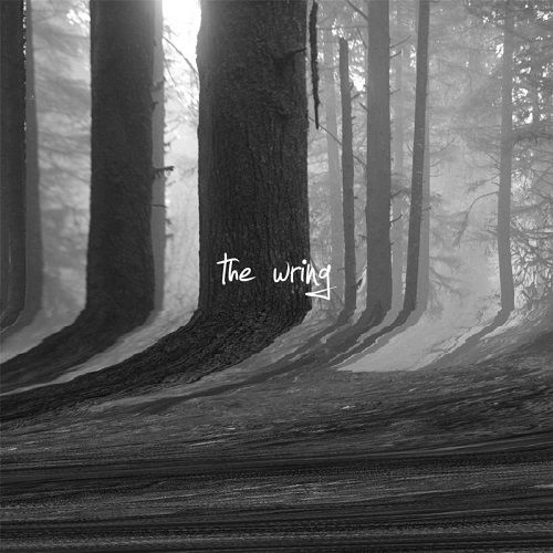 The Wring - The Wring (2017) 320 kbps