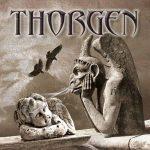 Thorgen – IV (2017) 320 kbps