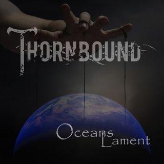Thornbound - Oceans Lament (EP) (2017) 320 kbps