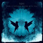 Tidyi – There is Nothing Wrong with You (2017) 320 kbps (upconvert)