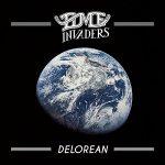 Time Invaders – Delorean (2017) 320 kbps