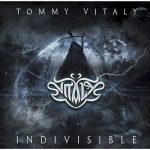 Tommy Vitaly – Indivisible (2017) 320 kbps