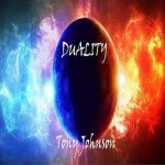 Tony Johnson – Duality (2017) 320 kbps
