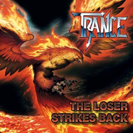 Trance - The Loser Strikes Back (2017) 320 kbps