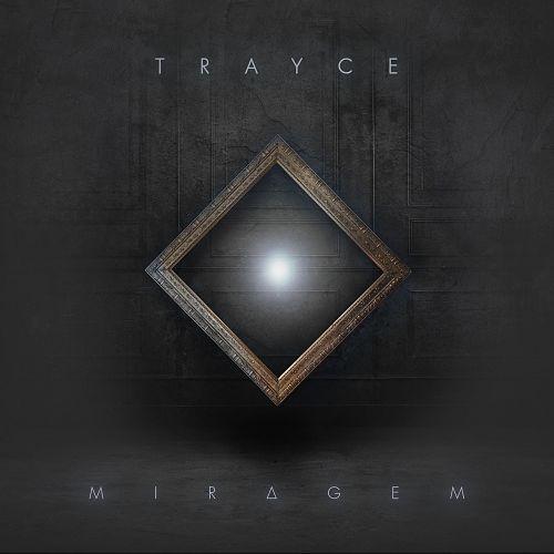 Trayce - Miragem (2017) 320 kbps