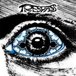 Trespass – Cockatrice (2017) 320 kbps