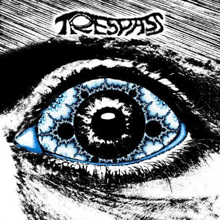 Trespass - Cockatrice (2017) 320 kbps