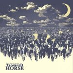 Troubled Horse – Revolution on Repeat (2017) 320 kbps