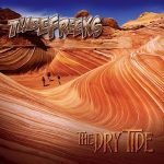 Tubefreeks – The Dry Tide (2017) 192 kbps