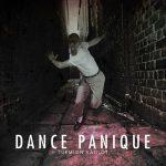 Turmion Kätilöt – Dance Panique (2017) 320 kbps