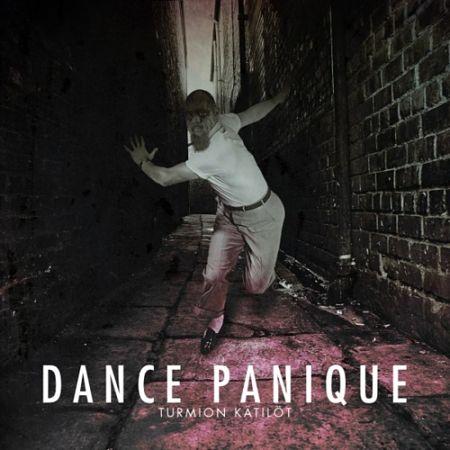 Turmion Kätilöt - Dance Panique (2017) 320 kbps