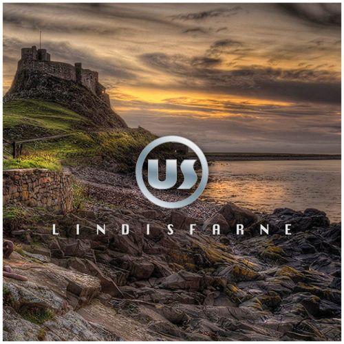 US - Lindisfarne (2017) 320 kbps