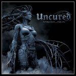 Uncured – Medusa (2017) 320 kbps (upconvert)