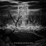 Unholy Baptism – …On The Precipice Of The Ancient Abyss (2017) 320 kbps