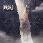 Ursa – Nulla (2017) 320 kbps (upconvert)