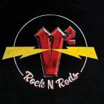 V2 – Rock n Rods (2017) 320 kbps