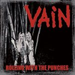 Vain – Rolling With The Punches (2017) 320 kbps
