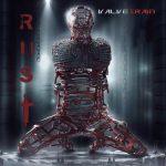 Valvetrain – Rust (2017) 320 kbps