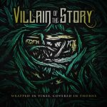 Villain of the Story – Wrapped in Vines, Covered in Thorns (2017) 320 kbps