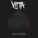 Vitja – Digital Love (2017) 320 kbps