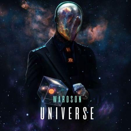 Wardson - Universe (2017)