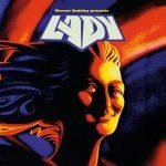 Werner Nadolny – Lady [Reissue] (2017) 320 kbps